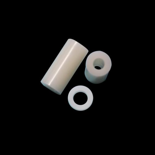 LED straight through column wholesale
