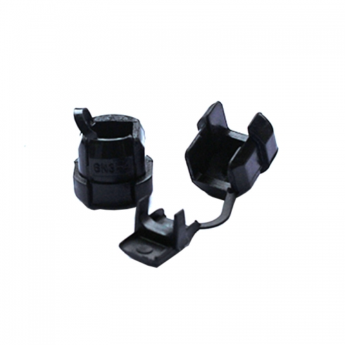 Power cord buckle manufacturer