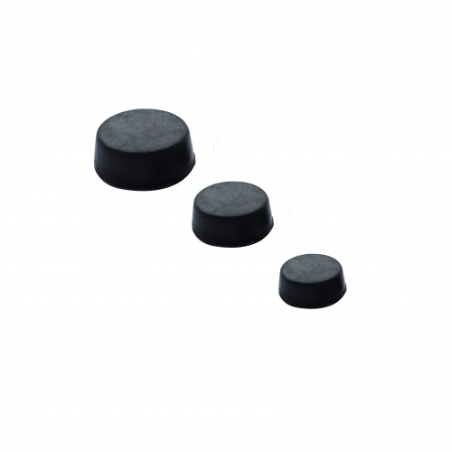Silicone rubber mat customization
